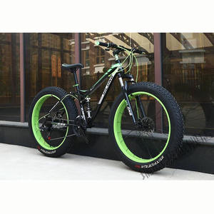 New Design Wholesale bicycle mountain bike/hot sale full suspension mountainbike / high quality fashional mtb cycle for sale