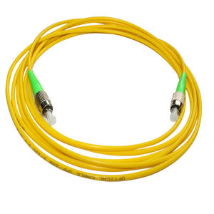 LC lwl-patchkabel LC patchkabel Kabel SC APC LC fiber optic jumper kabel 3Meter