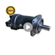 Rtp008 Best Sale Competitive Price Variable Displacement High Pressure Hydraulic Ram Excavator Main Pump A7V250