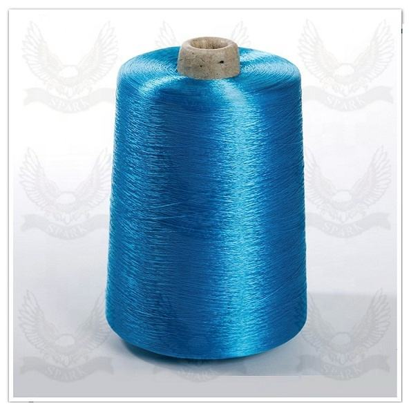 100% Viscose Filament Yarn