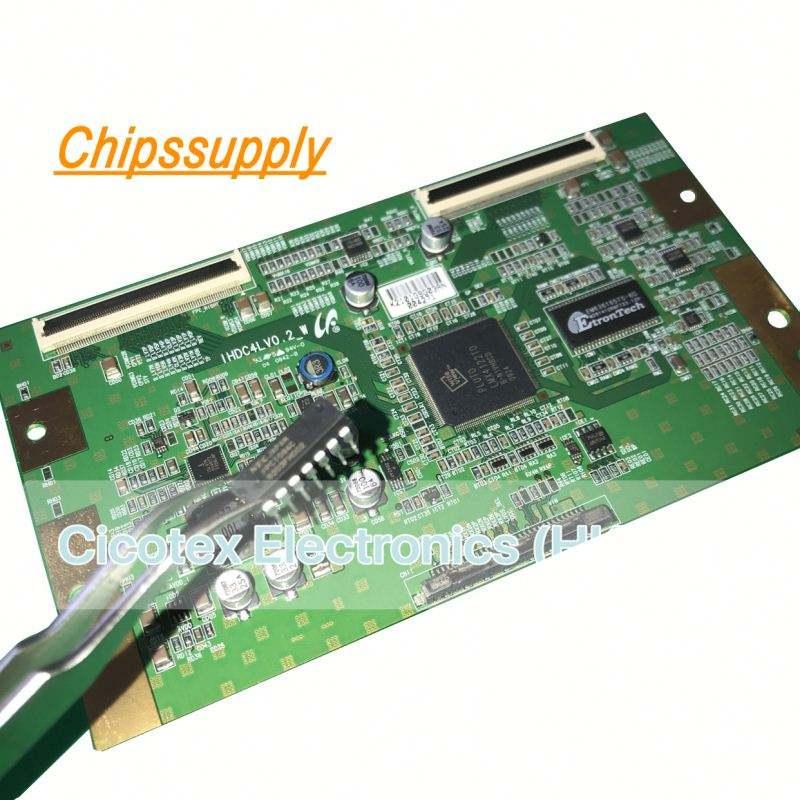 Pack of 100 RSB6.8STE61 TVS DIODE 3.5V EMD2