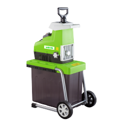 2800W Electric shredder