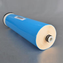 Professional Customized Ceramic Ultrafiltration Membrane PVDF UF Membrane 4040 Price for Water Filter System