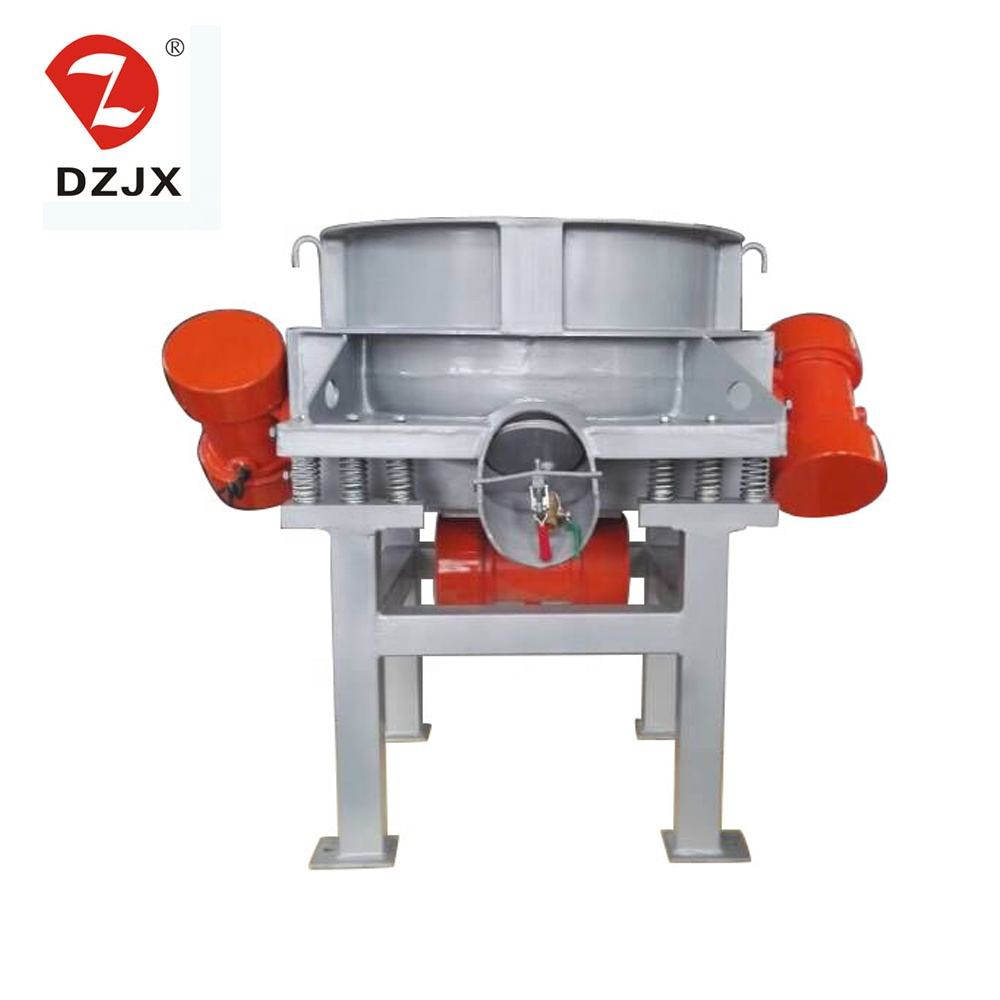 Aluminium alloy wheels rims vibratory polishing machine/car wheel vibratory tumbler polisher