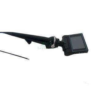 Endoscope imperm/éable de la lentille 8LED de la cam/éra 8mm dinspection dendoscope de HD 1200P WiFi