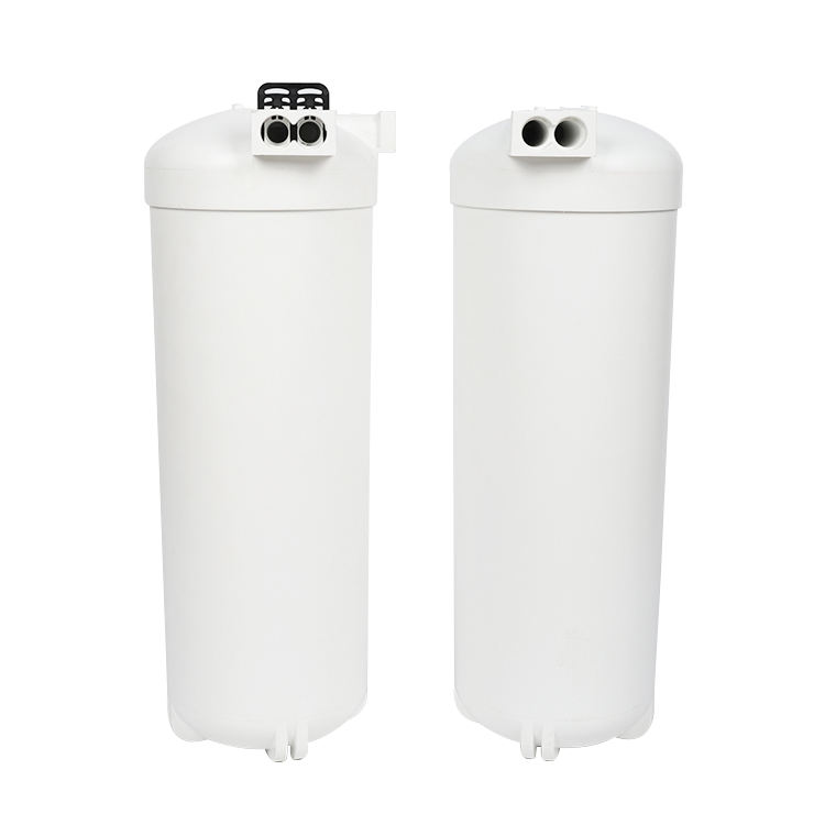 custom united standard whole home ion exchange water filter softener for households