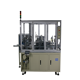 Fully Automation Iron Core Riveting Machine Made by High-end Full Automation Manufacturer