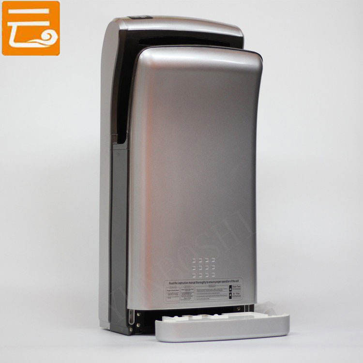Automatic Jet Hand Dryer 2020 airblade hand dryer