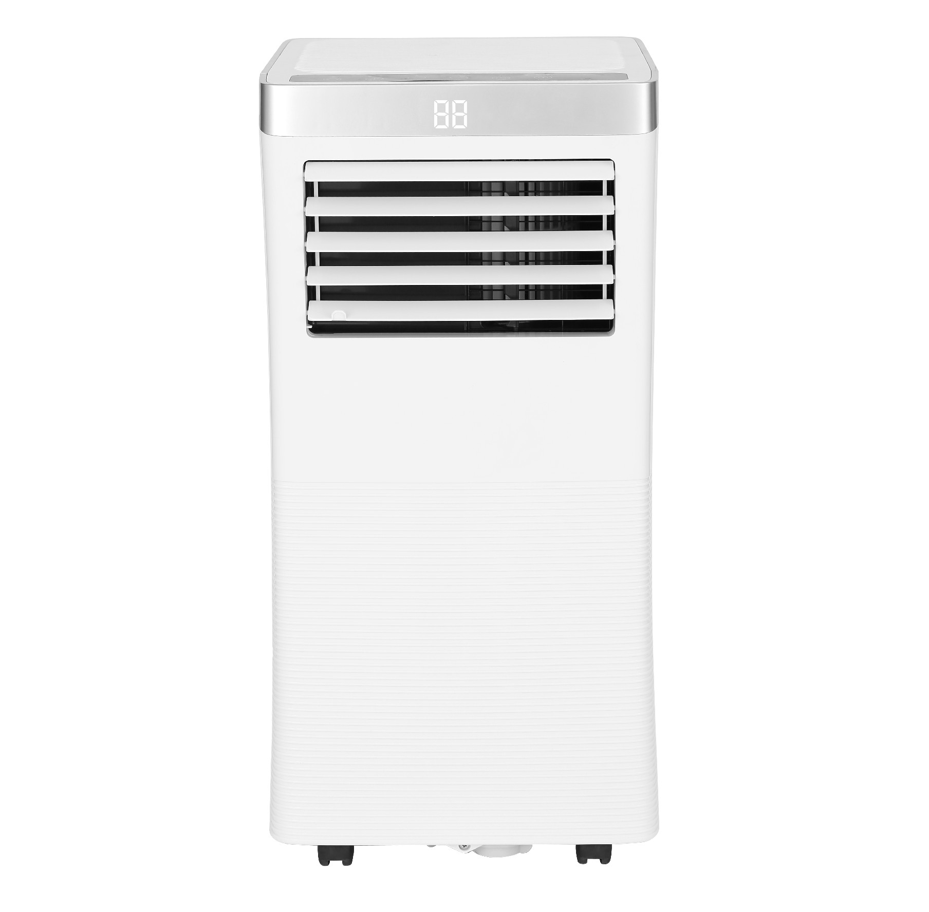Portable Air Con Air Conditioner 9000BTU Room Heat Portable Electric Air Conditioner