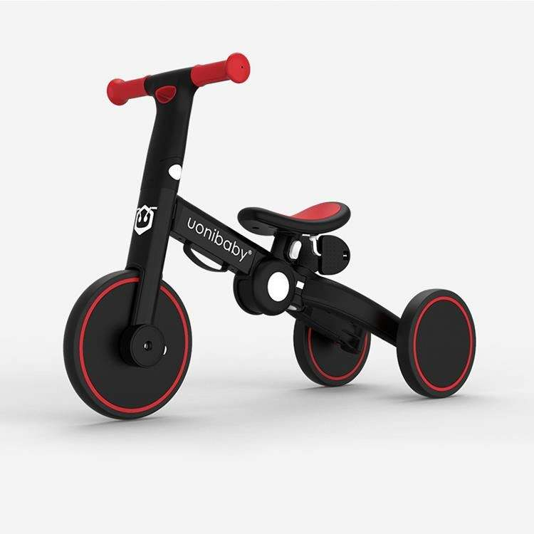 Beautiful In Colors Cheap Trycycle For Kids Baby Tricycle