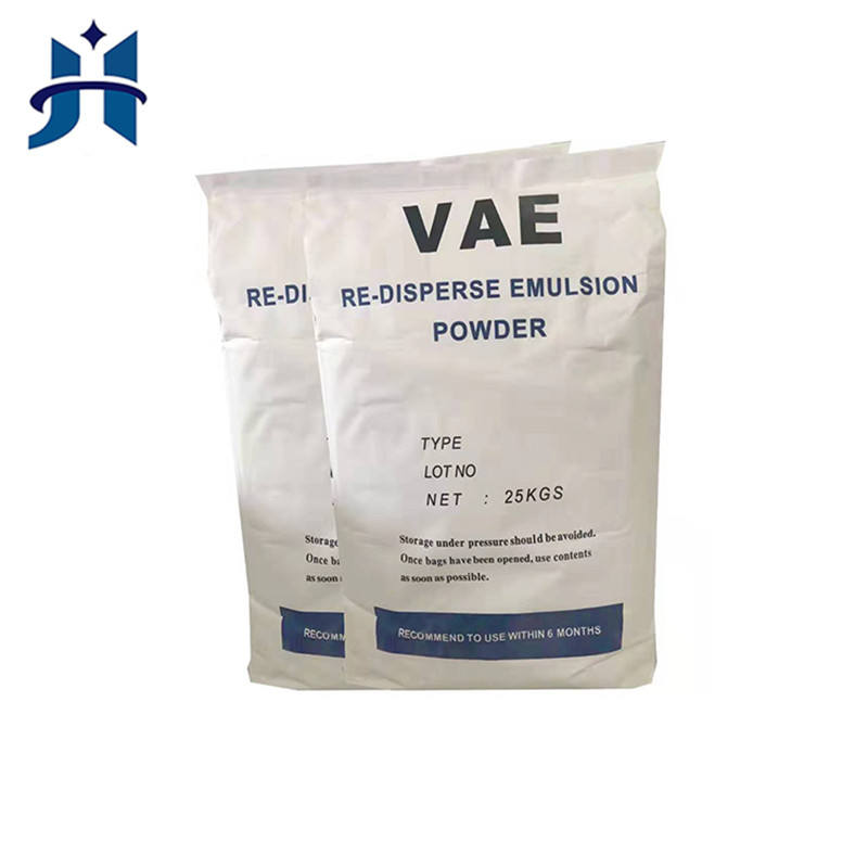 Construction Additive Use Redispersible Polymer Emulsion Powder Rdp