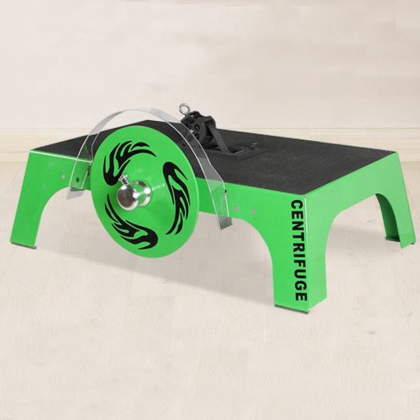 2020 Hot Sales Flywheel Training Equipment with Optional Color