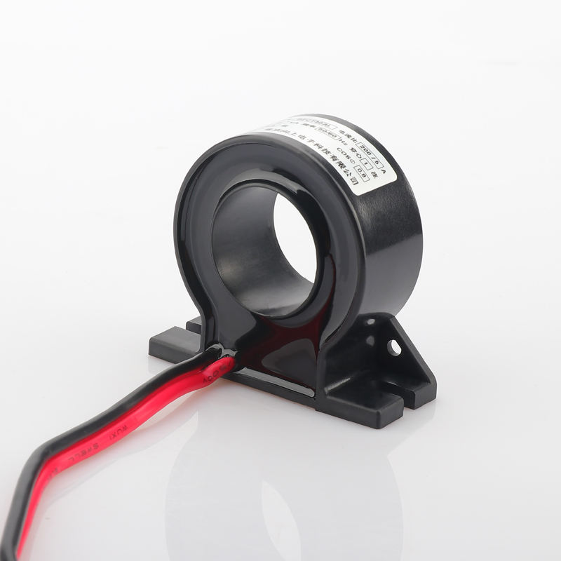 current transformer High Precision BZCT30AL 50A/5A 100A/5A 150/5 200/5 250/5 300/5 Low voltage current transformer for metering
