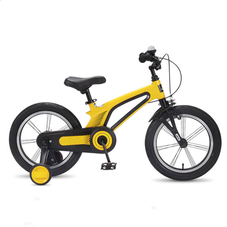 New Cool Kids Bikes / Children Bicycle /Bycicle for 10 years old child with best price