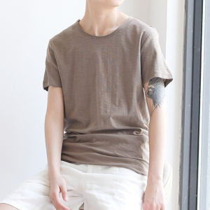 hemp fabric shirt hemp clothing manufacturers wholesale in europe