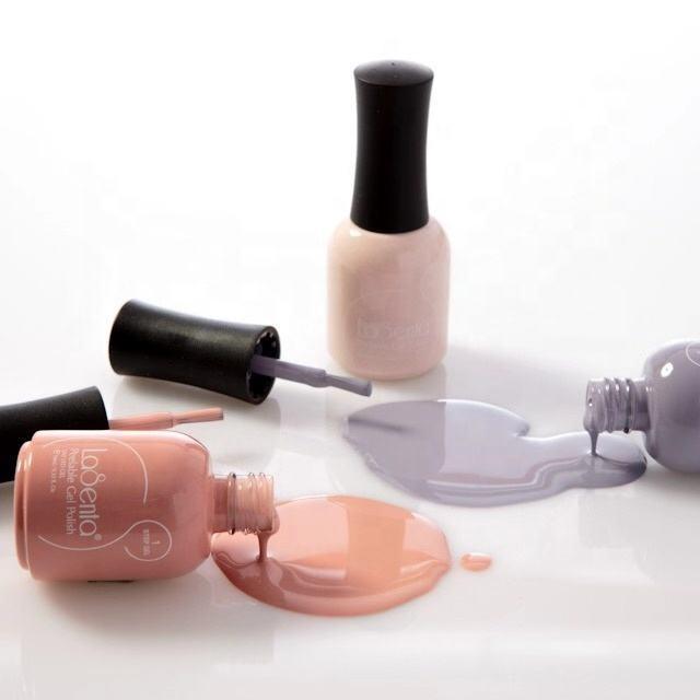 <span class=keywords><strong>Alta</strong></span> calidad capa Base de Gel de baño, Gel de esmalte de uñas al por mayor de 3 colores de