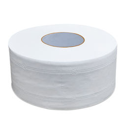 Wholesale cheap 2ply 3ply 4ply bathroom toilet tissue paper roll