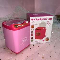 2020 makeup brush washer eyelashes washing machine and mimi lashes washing machine