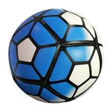 Top Match Quality Tpu Soccer Ball Materials Soccer Ball Foot Ball Football