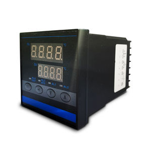 Thermokoppel K Pid Digitale Temperatuur Thermostaat Regulator Voor Water Temperatuurregeling