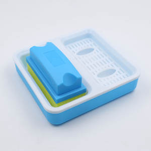 Factory direct eraser tool teacher taking class place whiteboard eraser box