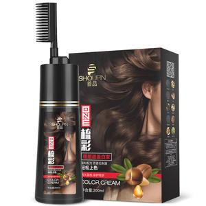 مصادر شركات تصنيع صبغة الشعر الطبيعية العشبية وصبغة الشعر الطبيعية العشبية في Alibaba Com
