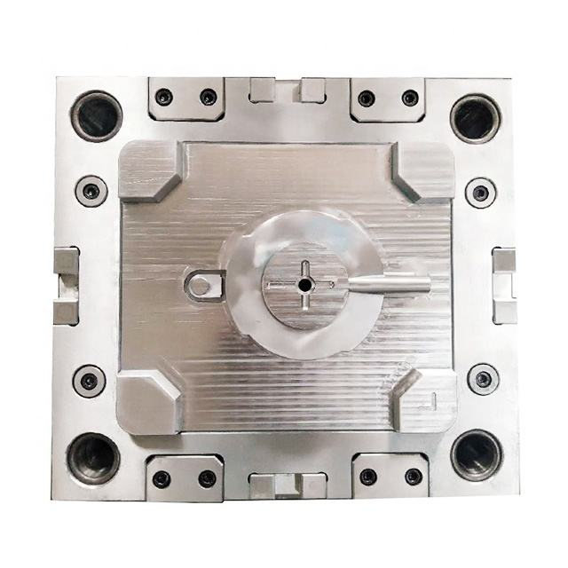 Professional injection mold mould for vacuum mixer lid practical and fast blender high quality vacuum mixer plastic accessories
