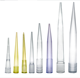 Pipette Tips Pipette Pipette Tips Rongtaibio 200ul Yellow Micro Pipette Tips For Laboratory Consumables