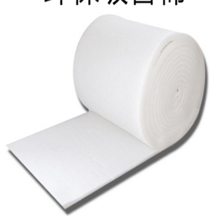 3MM Soundproof Foamstudio Sound Proof Flame Retardant Sound Absorbing Cotton
