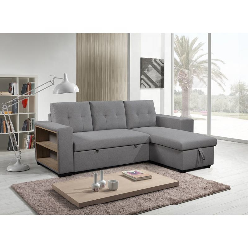 <span class=keywords><strong>Großhandel</strong></span> preis schnitts sofa couch wohnzimmer sofa <span class=keywords><strong>möbel</strong></span> mit multifunktions bett <span class=keywords><strong>möbel</strong></span>