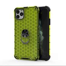 Waterproof Shockproof Silicone Phone Case Cover For Apple IPhone 6 7 8 Plus X XS 11 Pro Max