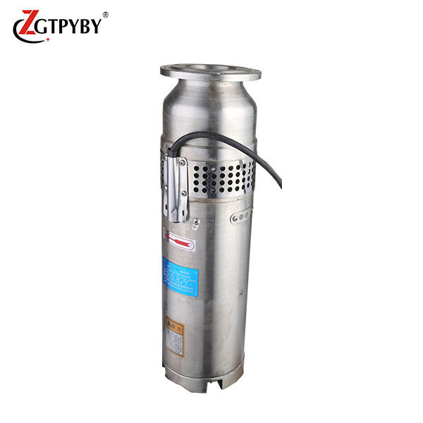 fountain submersible electric water pumps model us clean water fountain pump