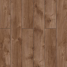 SPC click planks uv protected durable spc flooring plank