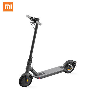 2020 New Arrival Xiaomi Mi Electric Scooter Lite Skateboard 20km/h Max Speed Self Balancing Smart Scooter Xiaomi Electric Scoote