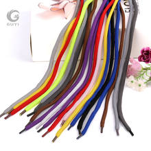 Wholesale 5mm diameter Hoodie Drawcord Custom Logo Round Waist Drawstring