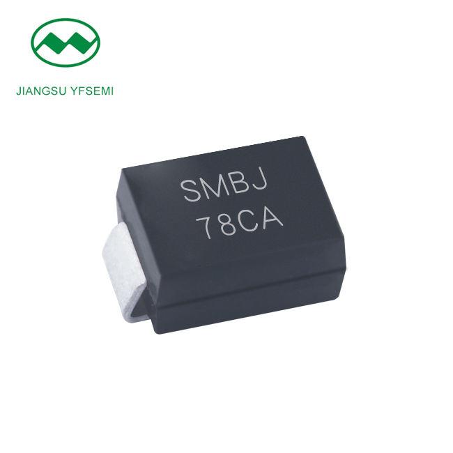 STL3NM60N MOSFET N-Ch 600V 1.5Ohm 2.2A MDMesh II MOS Pack of 10