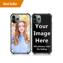 custom logo phone case for Iphone X XS Max 11 pro max luxury designer sublimation cell phone Case blank for iphone 12 case