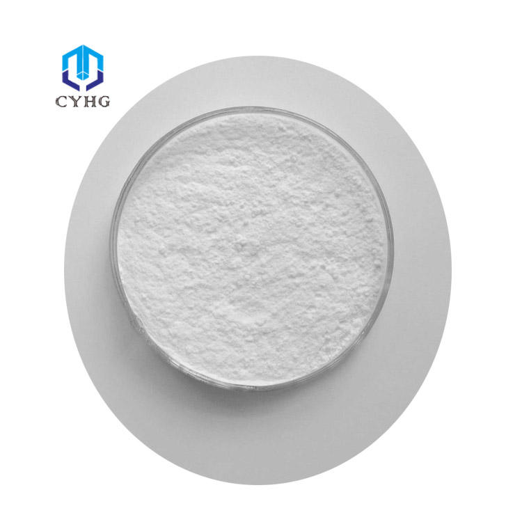 Aluminum dihydrogen phosphate CAS 13530-50-2 adhesive