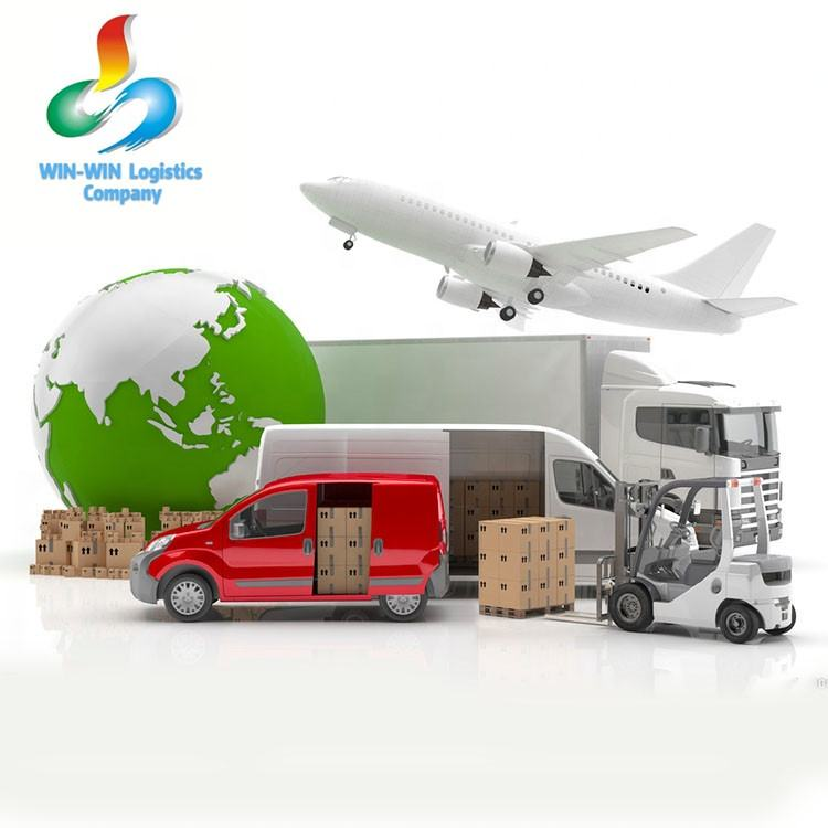 The Lowest Price Shenzhen Shanghai Transportation Logistics Air Freight Rates to Hungary