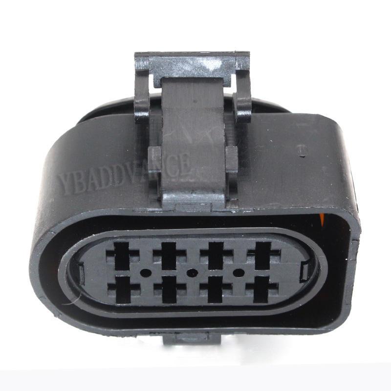 Kit de réparation Connecteur Connecteurs Broche 8-pol OEM 1j0 973 814 1j0973814