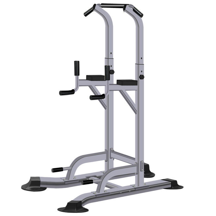 Home Gym Equipment Multi Functie Station Power Tower