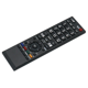 Wireless Keyboard Voice Mini PC TV Box Remote Control Android Controller