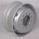 SINOTRUK HOWO truck spare parts HOWO truck parts A7 wheel rim