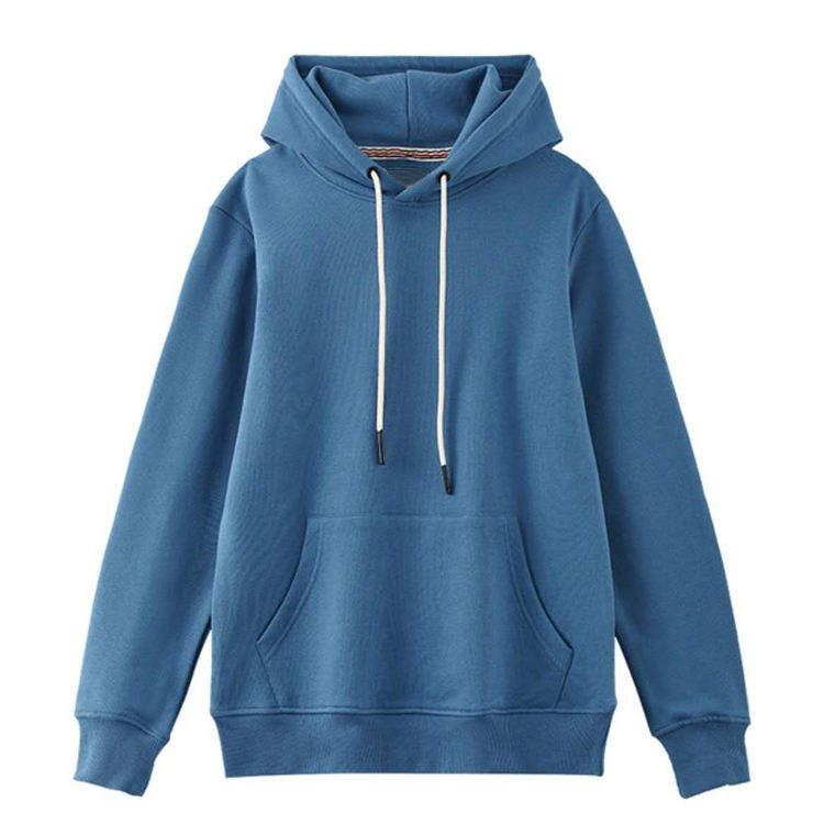 Mens Pullover Sweatshirts Sports Heavy Active Hooded Shirt Casual Hoodie