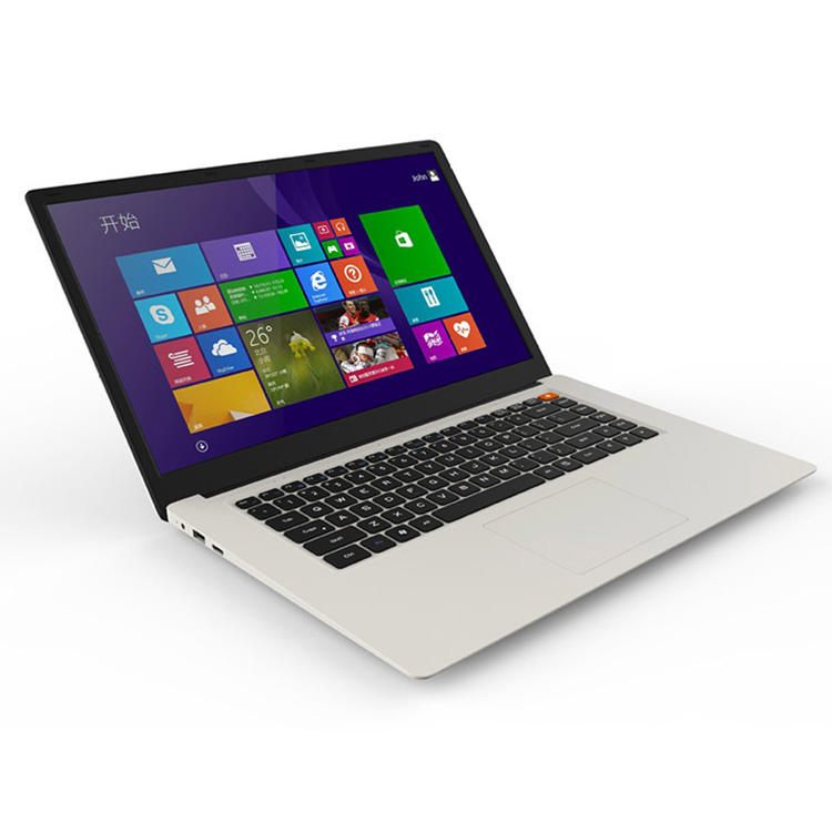 New Arrival 15.6 Inch Notebook Computer J3455 Mid Us 512GB SSD HDD 1TB Win10 laptop computer pc