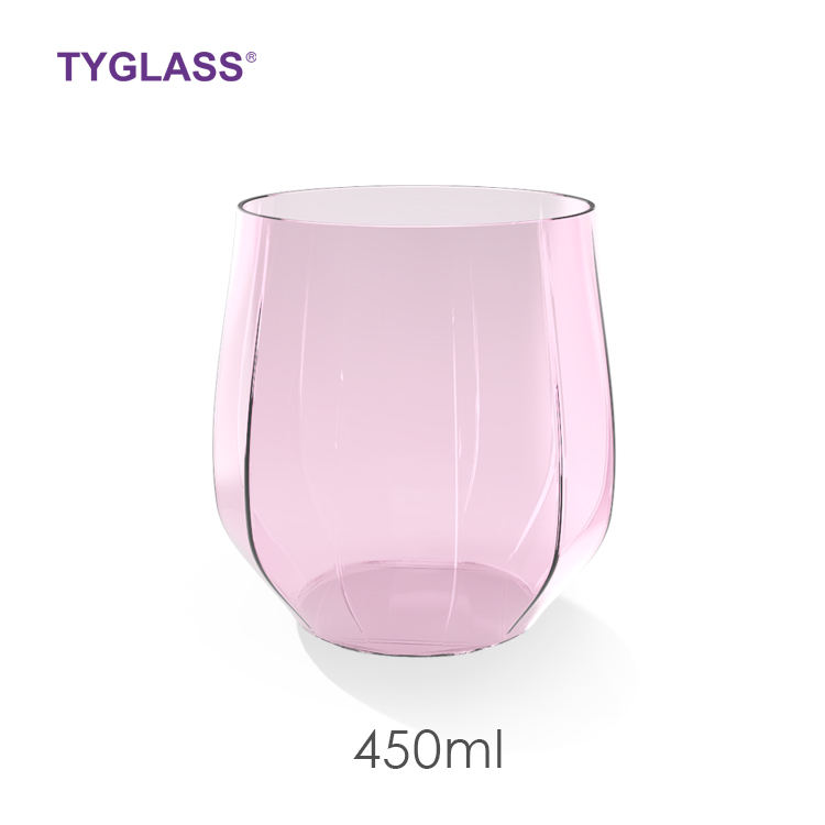 2021 New heat resistant glass eco coffee cup Tea Cups European style luxury Flowers Vintage Tea Cup