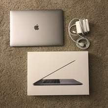 NEW STOCK ON FAIRLY USED MAC-BOOK AIR/PRO AT WHOLESALE PRICE WITH FREE SHIPPING Core i7/i6/i5