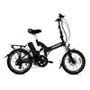 hot sale 20inch folding electric bicycle electricbike