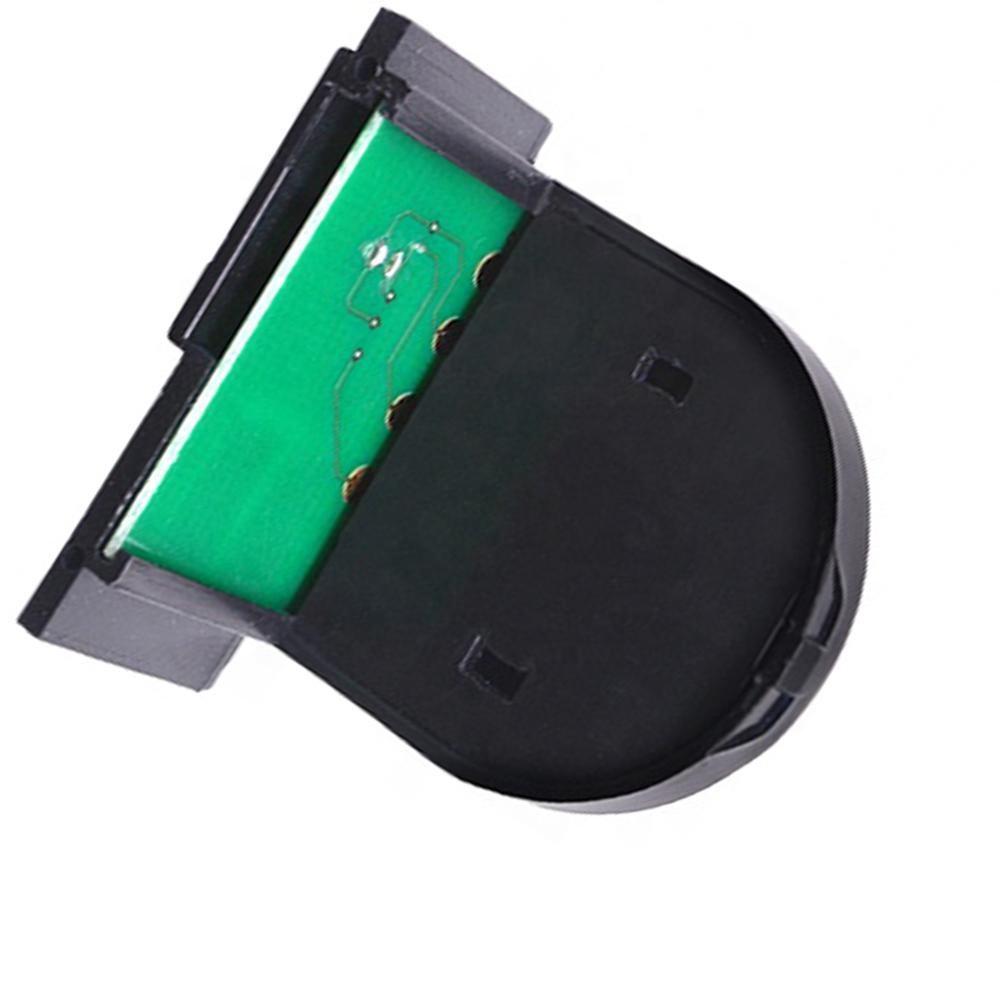 X560A2YG X560A2CG X560A2MG 4 Color Toner Cartridge Set for Lexmark X560A2KG