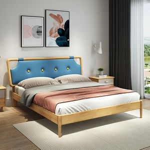 Design Scandinavo Camera Da Letto.Buy Pal Cio De Versalhes Mobili Rio In China On Alibaba Com